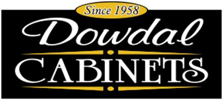 Dowdal Cabinets