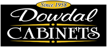 Dowdal Cabinets - Kitchens, Bathrooms, and Specialty Cabinets North Bay