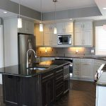 Kitchen Cabinets by Dowdal Cabinets