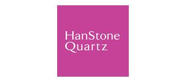 Hanstone Quarts