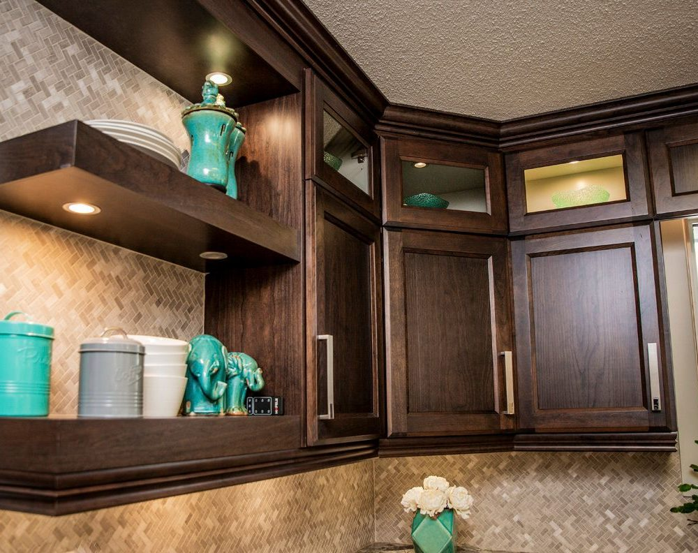 Kitchen Cabinets Dowdal Cabinets And Countertops North Bay On P1b